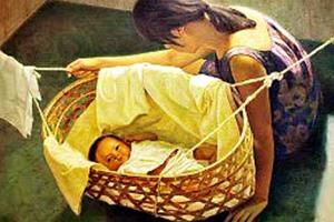 Schubert-Cradle.jpg