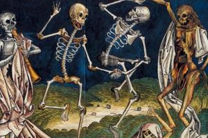 StSaens-Danse-Macabre-Opus40.jpg