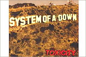 System-of-a-Down-Toxicity-Original-Version.jpg
