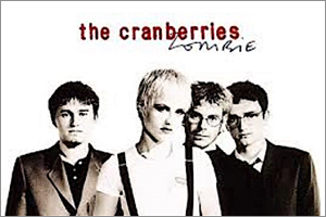 The-Cranberries-Zombie-Original-Version.jpg