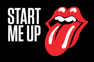 The-Rolling-Stones-Start-Me-Up.jpg