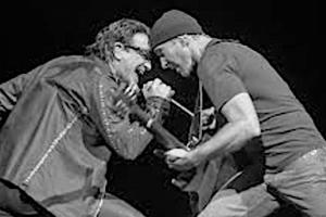 U2-Elevation.jpg