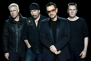 U2-With-or-without-you.jpg