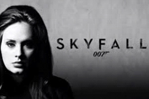 Adele-Skyfall.jpg