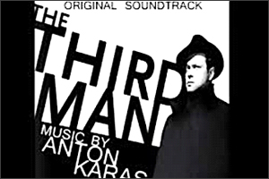 Anton-Karas-The-Third-Man-Theme.jpg