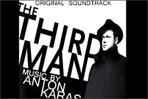 Anton-Karas-The-Third-Man-Theme.jpg