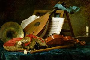 Bach-Preludes-et-Fugues-n-1-a-19-en-do-majeur.jpg