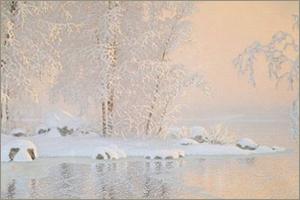 Bela-Bartok-First-Term-at-the-Piano-Sz53-No22-Vigorous-Dance-Allegro-deciso.jpg