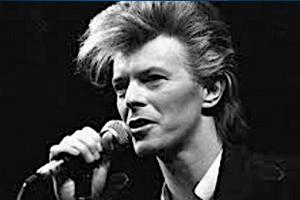 David-Bowie-Let-s-Dance.jpg