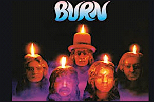 Deep-Purple-Burn-Original-Version.jpg