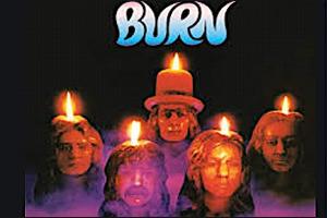 Deep-Purple-Burn-Original-Version.jpg