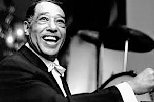 Duke-Ellington-Satn-Doll.jpg