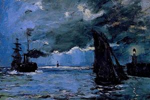 Edward-Elgar-Chanson-de-nuit-and-Chanson-de-matin-Opus-15-No-1.jpg