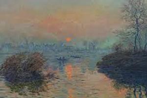 Edward-Elgar-arr.-by-David-Blackwell-Chanson-de-nuit-and-chanson-de-matin-Opus-15.jpg