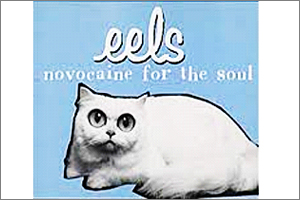 Eels-Novocaine-for-the-Soul.jpg