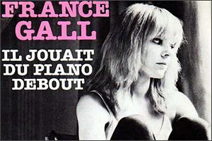 France-Gall-Il-jouait-du-piano-debout.jpg