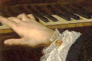 Franz-Liszt-Trois-etudes-de-concert-III-Un-suspiro.jpg