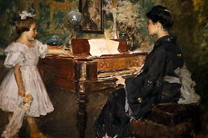 Friedrich-Seitz-Student--Concerto-No-5-Opus-22.jpg