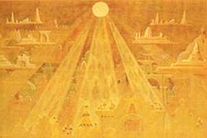 Gabriel-Faure-Three-Songs-Opus-7-No2-Hymne.jpg
