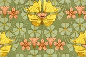 Gabriel-Faure-Two-Songs-Opus-1-No1-Le-papillon-et-la-fleur.jpg