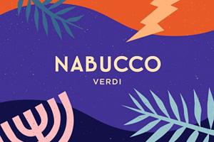 Giuseppe-Verdi-Nabucco-Act-III-Va-Pensiero.jpg