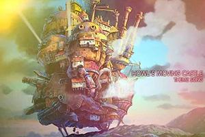 Joe-Hisaishi--Howl-s-Moving-Castle-Theme.jpg
