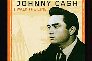 Johnny-Cash-Walk-the-Line.jpg
