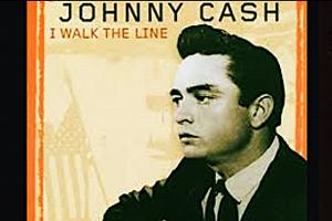 Johnny-Cash-Walk-the-Line.jpg