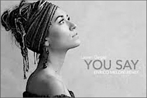 Lauren-Daigle-You-Say.jpg