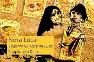 Nora-Luca.jpg