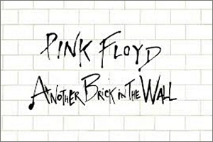 Pink-Floyd-Another-Brick-in-The-Wall-Part-2.jpg