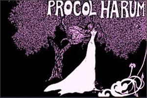 Procol-Harum-Arr-Tihomir-Stojiljkovic-Tom-Play-A-Whiter-Shade-of-.jpg