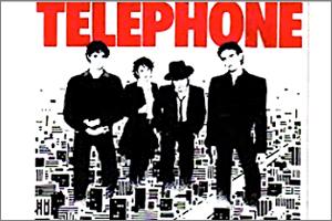 Telephone-Cendrillon.jpg