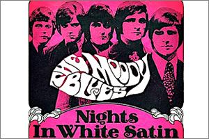 The-Moody-Blues-Arr-Tihomir-Stojiljkovic-Tom-Play-Nights-in-White-Satin.jpg