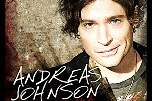 Andreas-Johnson-Glorious-Original-Version.jpg
