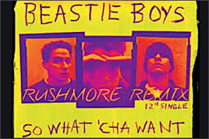 Beastie-Boys-So-What-Cha-Want.jpg
