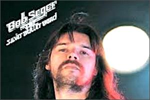 Bob-Seger-Night-Moves.jpg