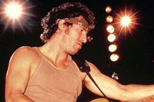 Bruce-Springsteen-Hungry-eart.jpg
