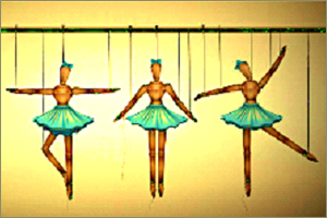 Dmitri-Schostakovich-Dances-of-the-Dolls-Lyric-Waltz.jpg