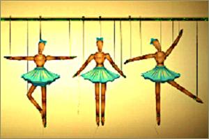 Dmitri-Schostakovich-Dances-of-the-Dolls-Lyric-Waltz.jpg
