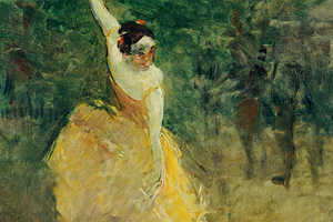 Dmitri-Schostakovich-The-Gadfly-Opus-97-Spanish-Dance.jpg
