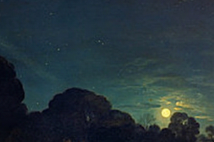 Dmitri-Schostakovich-The-Limpid-Stream-Opus-39-Nocturne.jpg