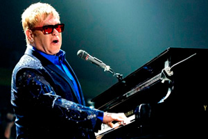 Elton-John-Can-You-Feel-the-Love-Tonight-3.jpg