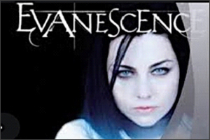 Evanescence-Bring-Me-To-Life.jpg