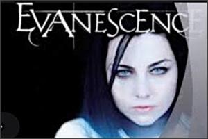 Evanescence-Bring-Me-To-Life.jpg