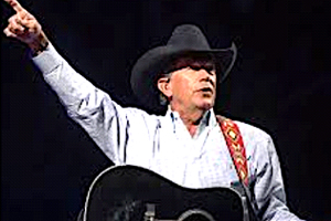 George-Strait-Arr-Tihomir-Stojiljkovic-Tom-Play-I-Saw-God-oday.jpg