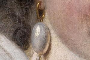 Ludwig-van-Beethoven-Romance-in-F-Major-Opus-50.jpg