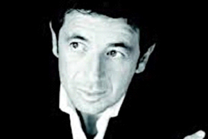 Patrick-Bruel-Alors-Regarde-Original-Version.jpg