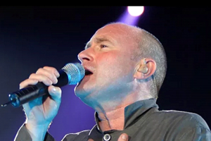 Phil-Collins-One-More-Night.jpg
