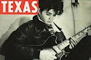 Texas-I-Don-t-Want-A-Lover.jpg